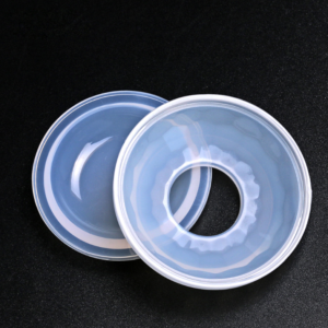 Mini Resin Mold
