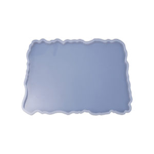 RESINTOOLS.CO - RECTANGLE TRAY 30CM