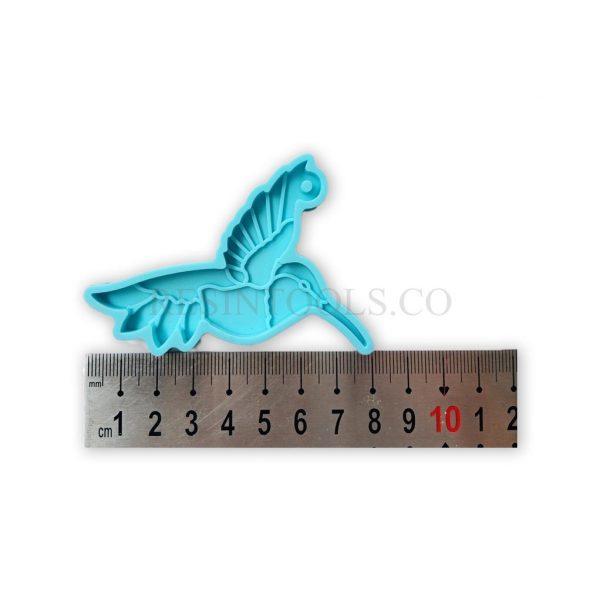 Bird Mold Measurment - Resintools.co