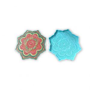 Flower Series Star Coaster 1- RESINTOOLS.CO.jpg