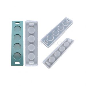 Glass serving board - RESINTOOLS.CO