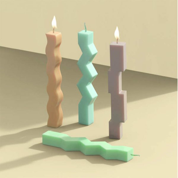 Candles - Resintools.co