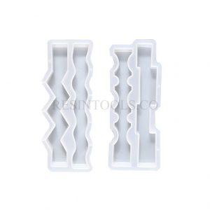 Candle Molds - Resintools.co