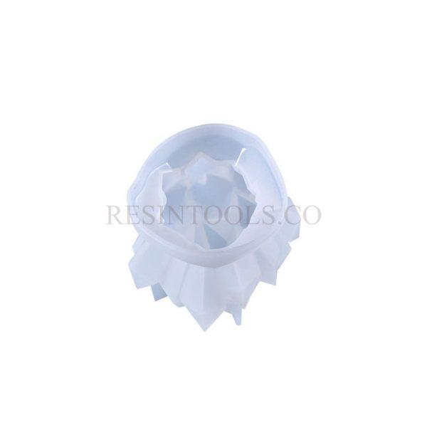 Crystals 2 - Resintools.co
