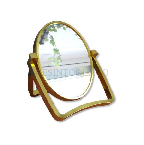 Mirror Mold 1- Resintools.co