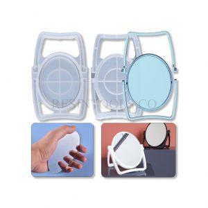 Mirror Mold - Resintools.co