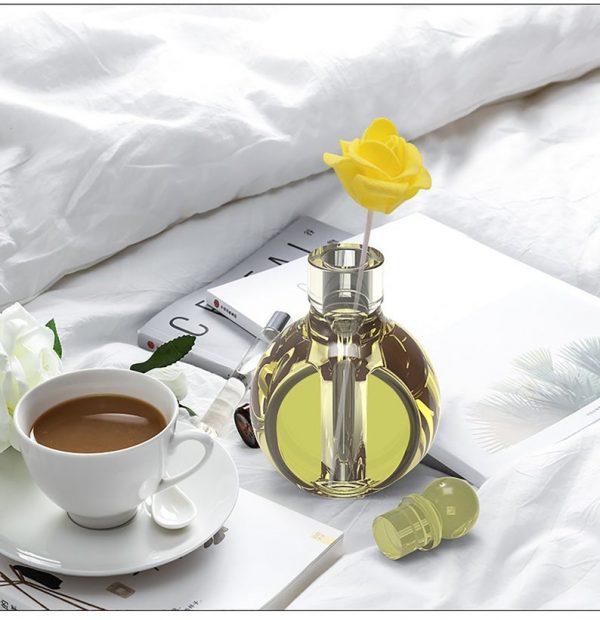 Perfume Bottle 1- Resintools.co