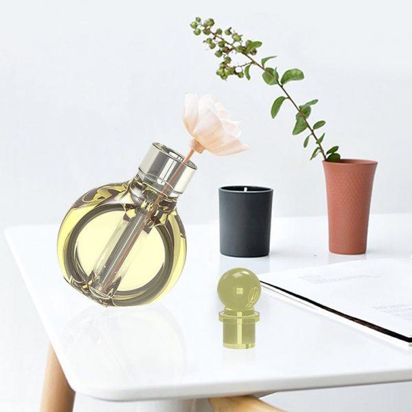 Perfume Bottle 2- Resintools.co