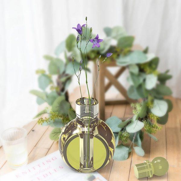 Perfume Bottle 3- Resintools.co