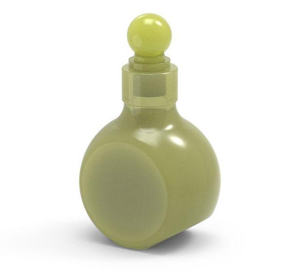 Perfume Bottle 4- Resintools.co