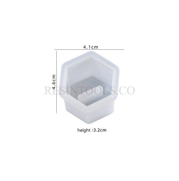 Ring Box 1 - Resintools.co