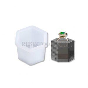 Ring Box 12 - Resintools.co