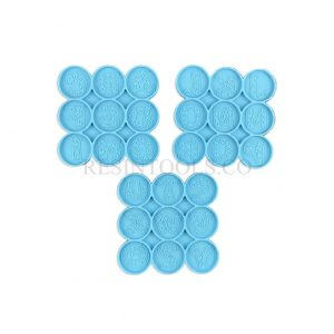 designed letters- Resintools.co