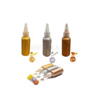 Metallic Tint - Resintools.co